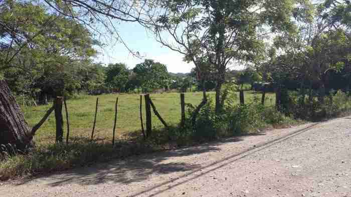 Building Lot near Guanacaste Gold Coast Residential Land Costa Rica Sun Real Estate