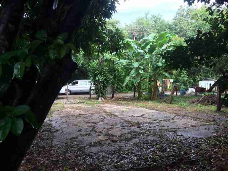 Building lot Liberia Airport for sale Guanacaste Costa Rica Sun Real Estate