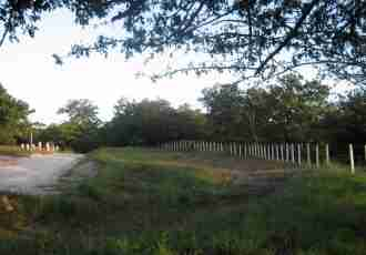 Building plot Liberia Curubande Residential Land Guanacaste Costa Rica Sun Real Estate