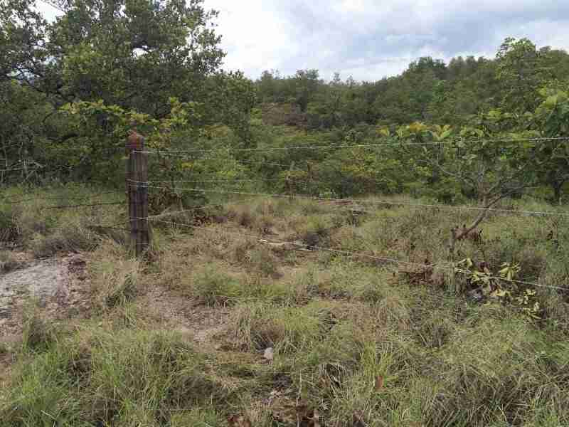 Cheap Development Land El Salto Bagaces Guanacaste Costa Rica Sun Real Estate