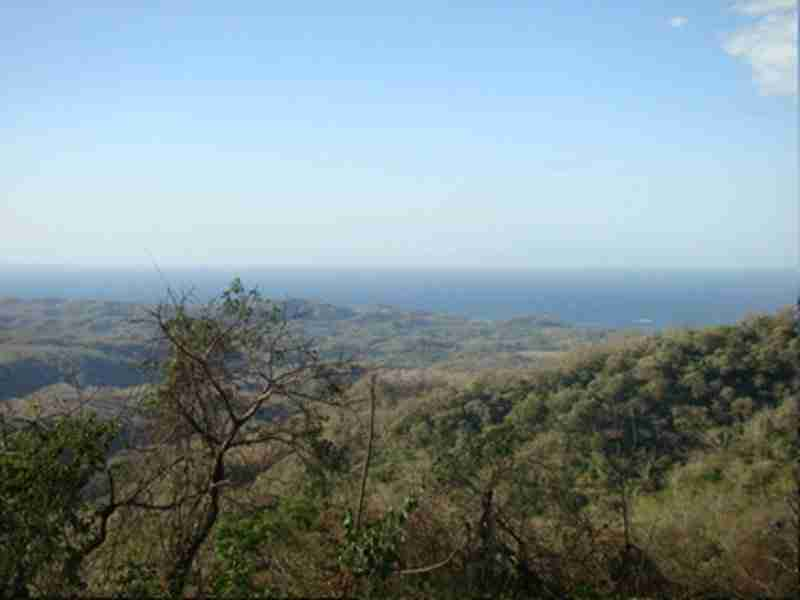 Development Ocean view Land Nosara Guanacaste Costa Rica Sun Real Estate