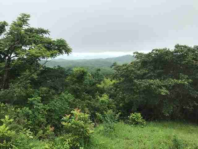 Development Oceanview Land Alemania in Guanacaste Costa Rica for sale Sun Real Estate