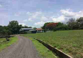 Farm Canas Dulces & Home for sale Guanacaste Costa Rica Sun Real Estate