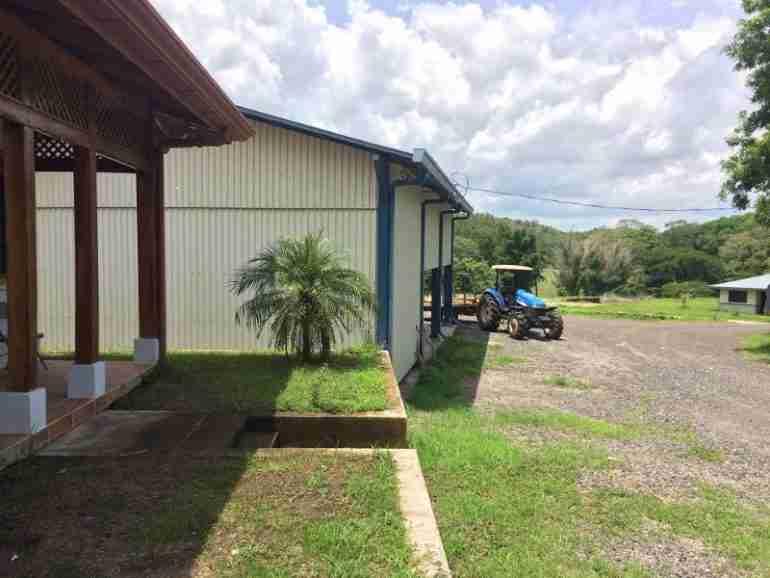 Farm Canas Dulces & Home for sale Guanacaste Costa Rica Sun Real Estate