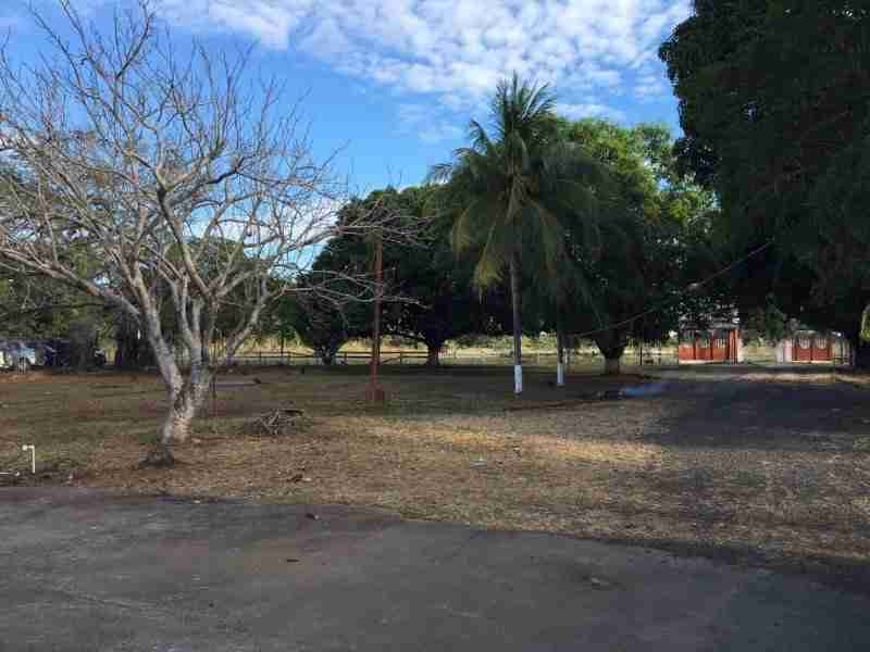 Guardia Liberia Airport House and Land Guanacaste Costa RicaSun Real Estate
