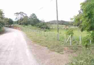 Hacienda Pinilla Land for sale in Guanacaste Costa Rica Sun Real Estate