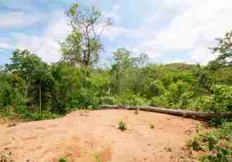 Land Playa Matapalo Property in Guanacaste Costa Rica Sun Real Estate