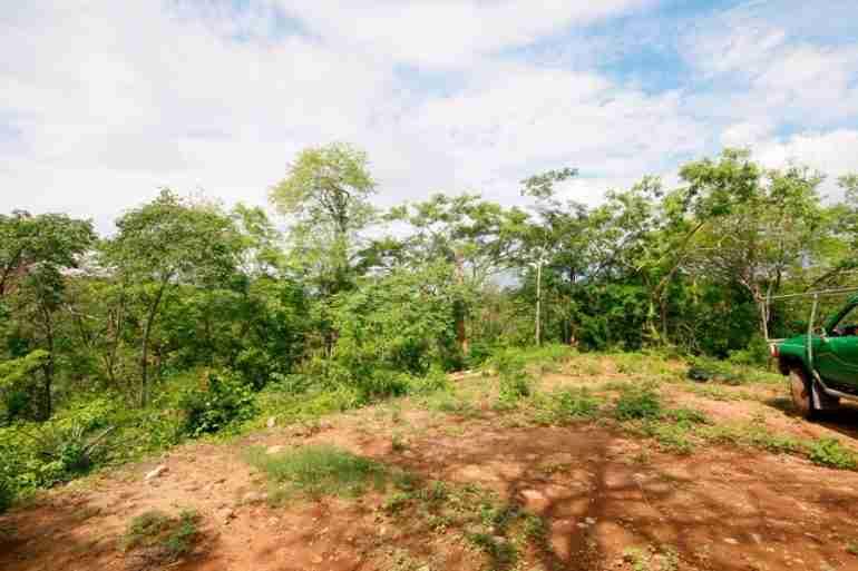 Land Playa Matapalo Property in Guanacaste Costa Rica Sun Real Estate