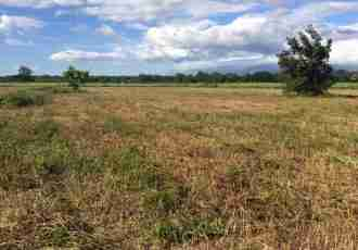Liberia Land for sale in Guanacaste Costa Rica Sun Real Estate