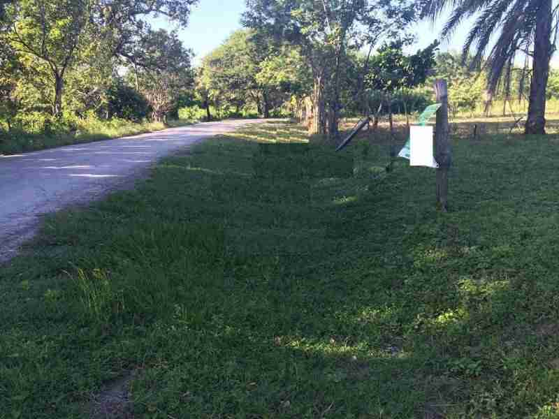 Lot for sale Liberia Residential Land in Guanacaste Costa Rica Sun Real Estate