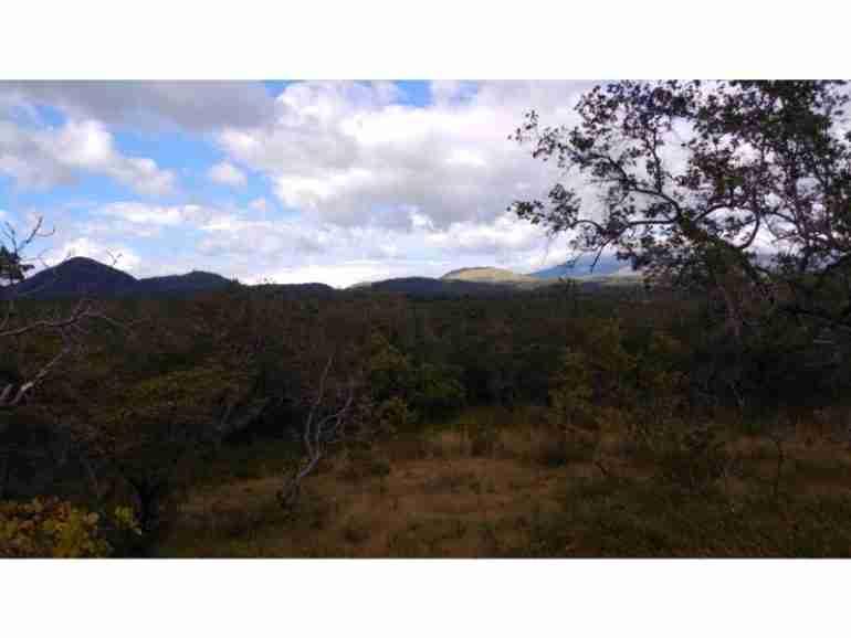 Mountain Farm Liberia Curubande Development Land for sale in Guanacaste Costa Rica Sun Real Estate