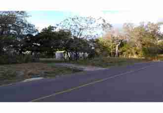Mountain Farm Liberia Curubande Development Land for sale in Guanacaste Costa Rica Sun Real Estate