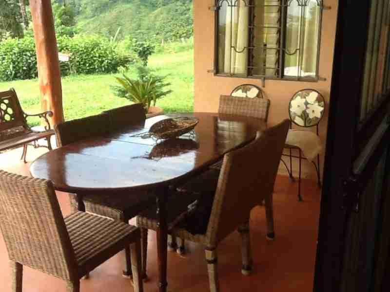 Mountain Land Miravalles Bijagua Tourism & Homes Property Guanacaste Costa Rica Sun Real Estate