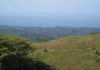 Oceanview Farm Peninsula Nicoya for sale in Guanacaste Costa Rica Sun Real Estate