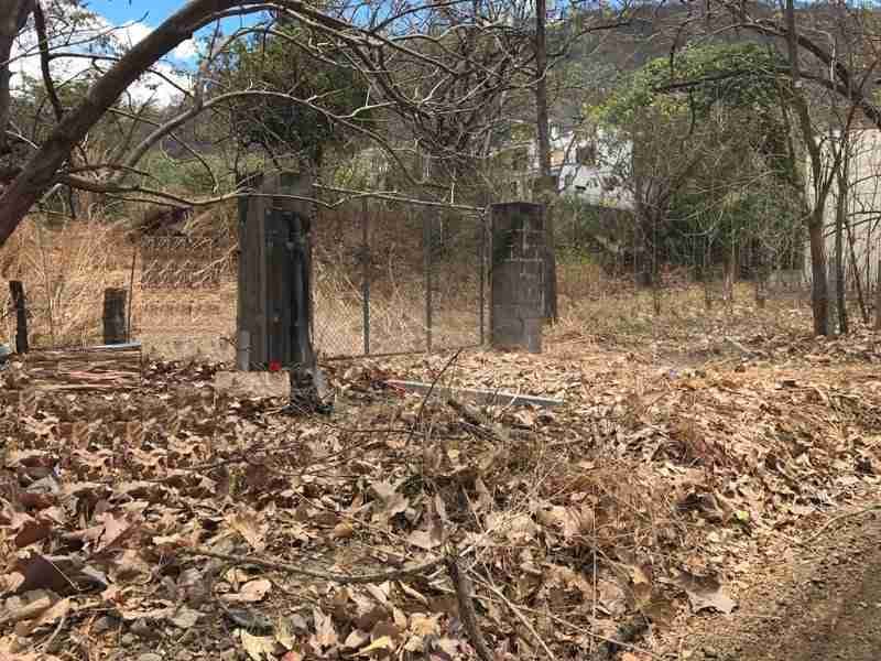 Plot Playas del Coco for sale Residential Land in Guanacaste Costa Rica Sun Real Estate