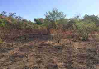 Plot for sale Playas del Coco Guanacaste Costa Rica Sun Real Estate