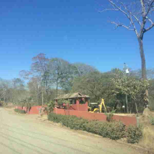 Residential Land Playa Potrero for sale Guanacaste Gold Coast Sun Real Estate