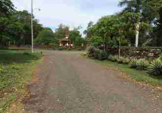 Residential land la carana for sale in Guanacaste Costa Rica Sun Real Estate