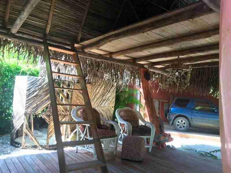 Beautiful Home in Playa Samara Guanacaste Beach Property Sun Real Estate Costa Rica