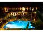 Boutique Hotel Playa Samara for sale in Guanacaste Costa Rica Sun Real Estate