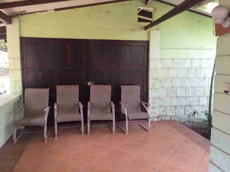 Cañas Dulces property for sale with Home in Guanacaste Costa Rica Sun Real Estate