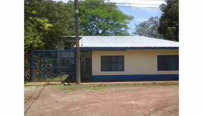 Cheap House Liberia Fire Sale Property In Guanacaste