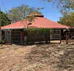 Cheap House Playa Conchal for sale in the Gold Coast area of Guanacaste Costa Rica