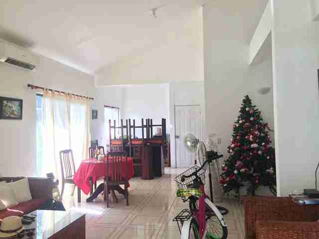 Cheap House for sale in Palmira Guanacaste Costa Rica Sun Real Estate