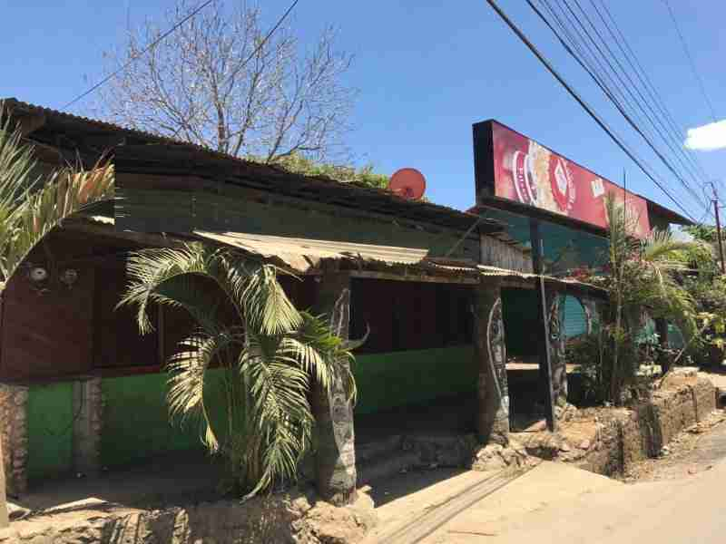 Commercial Property Nosara for sale in Guanacaste Costa Rica Sun Real Estate