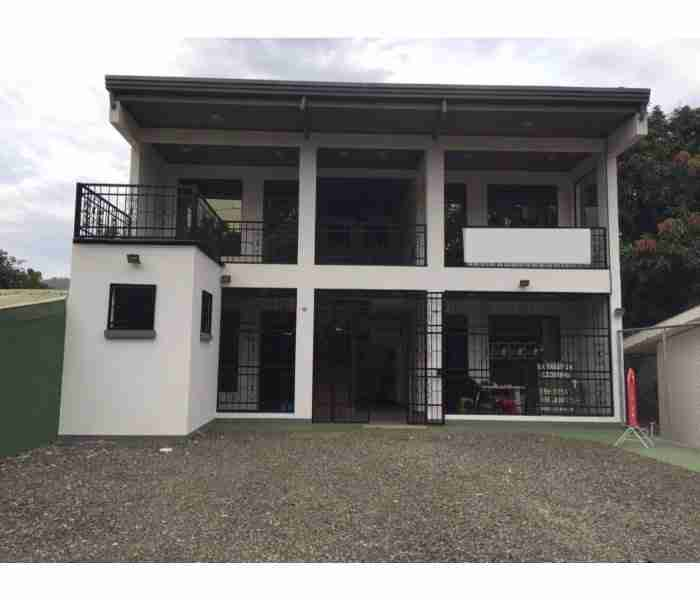 Commercial Property Playas del Coco Business for sale in Guanacaste Costa Rica Sun Real Estate