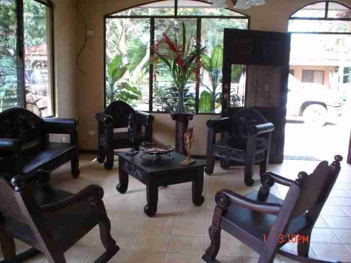Commercial Property for sale in Palmira Guanacaste Costa Rica Sun Real Estate