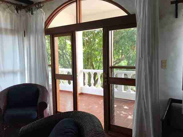 Condominium Playa Tamarindo Oceanview Property for sale in Guanacaste Costa Rica Sun Real Estate