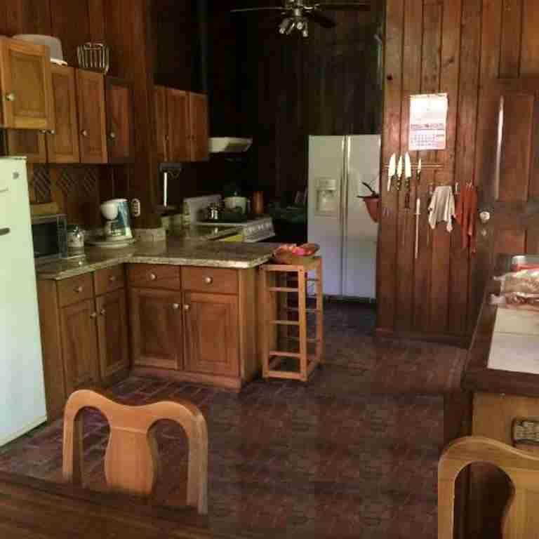 Country House Liberia for sale in Guanacaste Costa Rica Sun Real Estate
