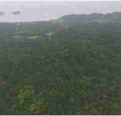 Development Land Samara Residential Project for sale in Guanacaste Costa Rica Sun Real Estate