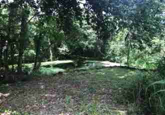 Development Land for sale Liberia Airport Commercial Property in Guanacaste Costa Rica Sun Real Estate