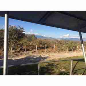 Development Project Miravalles for sale in Guanacaste Costa Rica Sun Real Estate