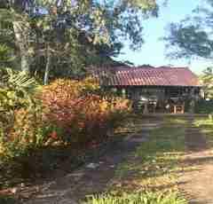 Farm for sale Liberia in Guanacaste Costa Rica Sun Real Estate