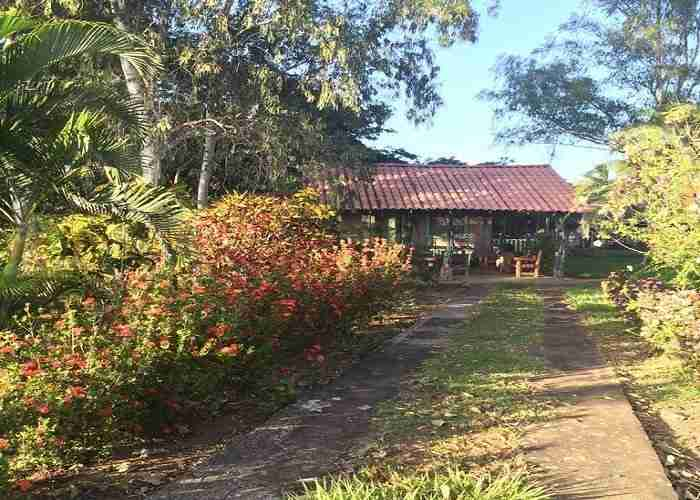 Farm for sale Liberia in Guanacaste Costa Rica Sun Real Estate