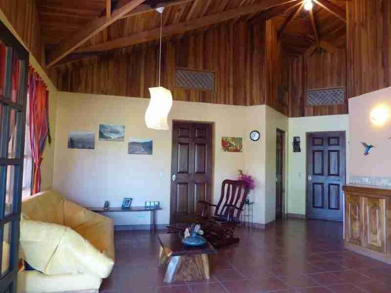 Firesale Home Liberia huge property for sale in Guanacaste Costa Rica Sun Real Estate