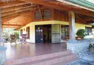 Firesale Home Liberia huge property for sale in Guanacaste Costa Rica Sun Real Estate
