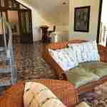 Gold Coast home for sale in Playa Conchal Guanacaste Costa Rica Sun Real Estate
