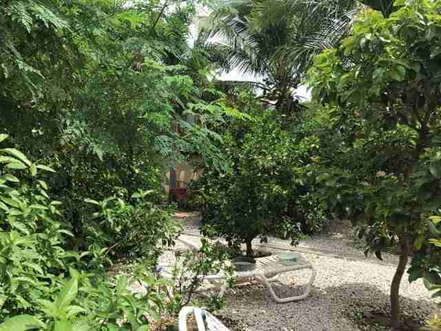 Home for sale Liberia Guanacaste Costa Rica Sun Real Estate