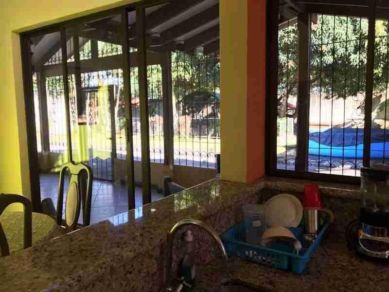 Home for sale in Liberia Guanacaste Costa Rica Sun Real Estate