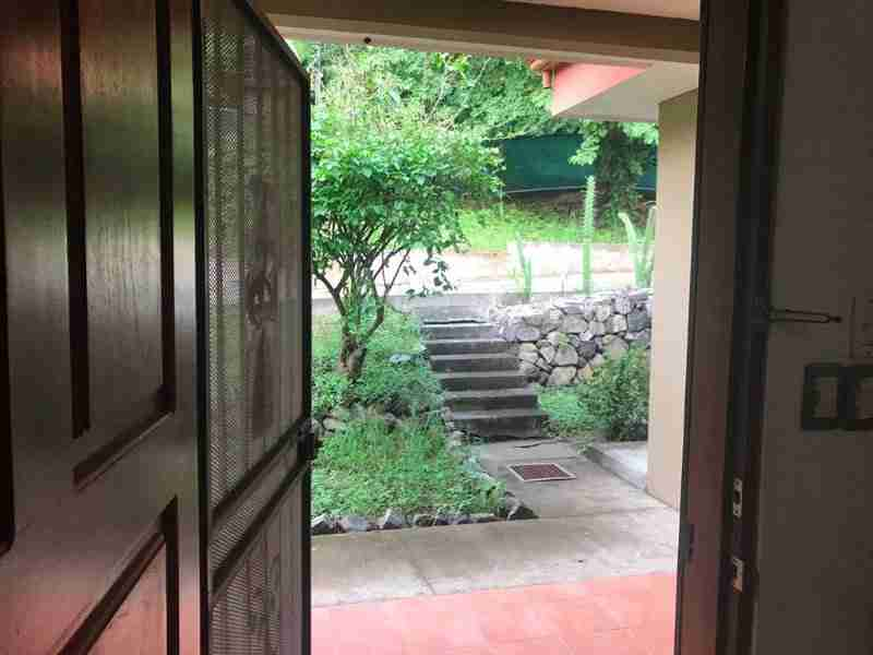 Home for sale in Playa Panama Peninsula Papagayo Guanacaste CostaRica Sun Real Estate