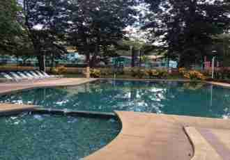 Hotel CasinoCoco Beach Business for sale in Guanacaste Costa Rica Sun Costa Rica Real Estate