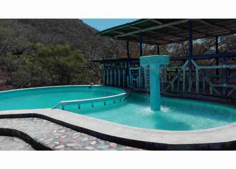 Hotel Peninsula Nicoya Business Property for sale in San Antonio de Nicoya Guanacaste Costa Rica Sun Real Estate