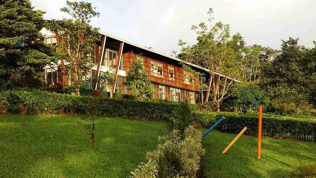 Boutique Hotel Bijagua Business for sale in Guanacaste Costa Rica Sun Real Estate