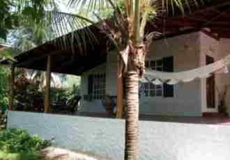 House Playas del Coco for sale Guanacaste Costa Rica gated community Sun Real Estate