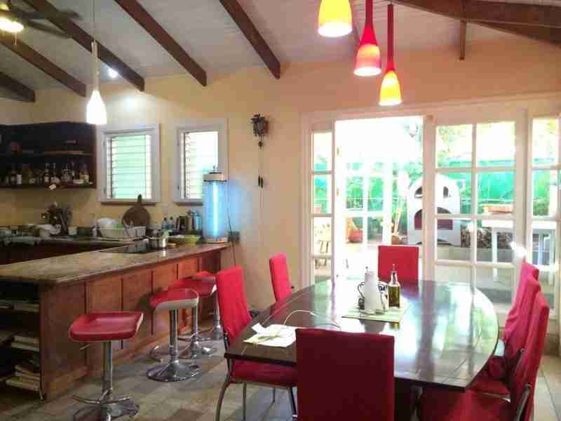 House for sale in Playas del Coco Guanacaste Costa Rica Sun Real Estate
