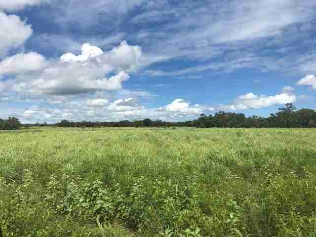 Liberia Development Property for sale Commercial Property in Guanacaste Costa Rica Sun Real Estate